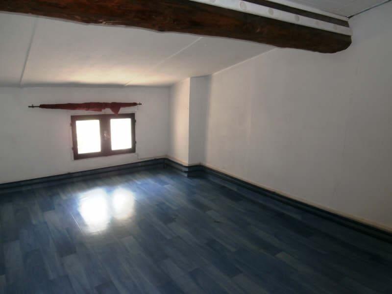 Sale house / villa Mazamet 80000€ - Picture 6