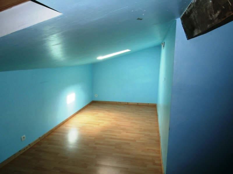 Sale house / villa Mazamet 80000€ - Picture 7