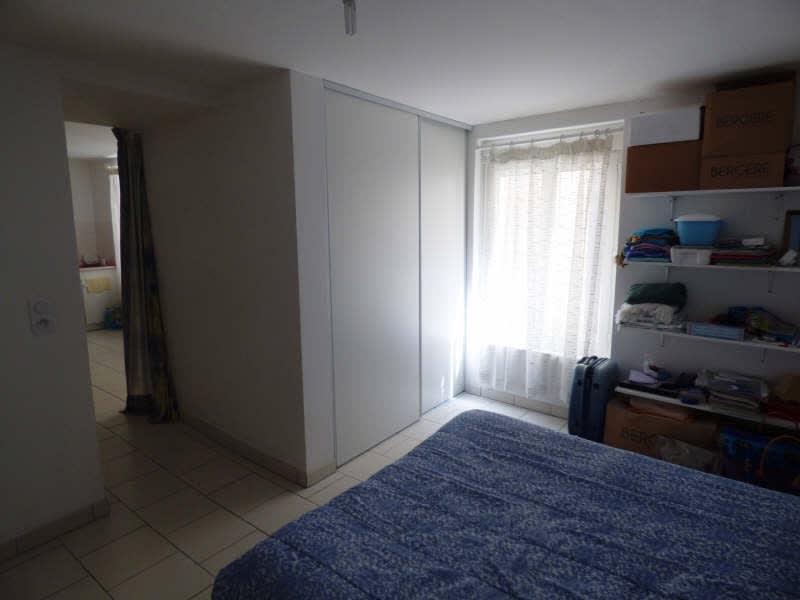 Sale house / villa Mazamet 95000€ - Picture 6