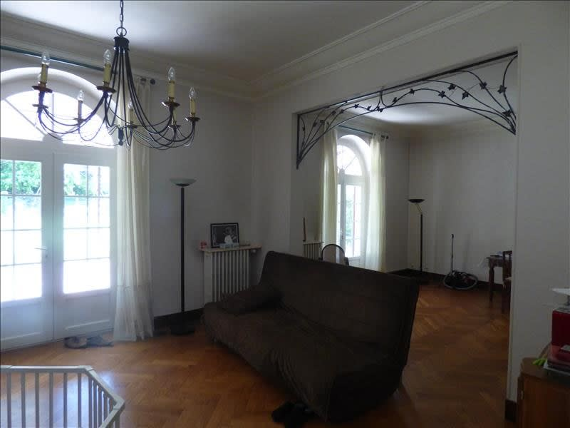 Vente maison / villa Mazamet 164000€ - Photo 3