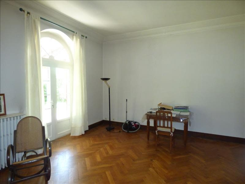 Vente maison / villa Mazamet 164000€ - Photo 4