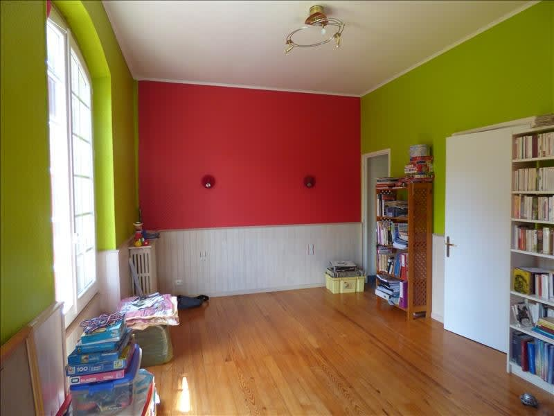 Vente maison / villa Mazamet 164000€ - Photo 6