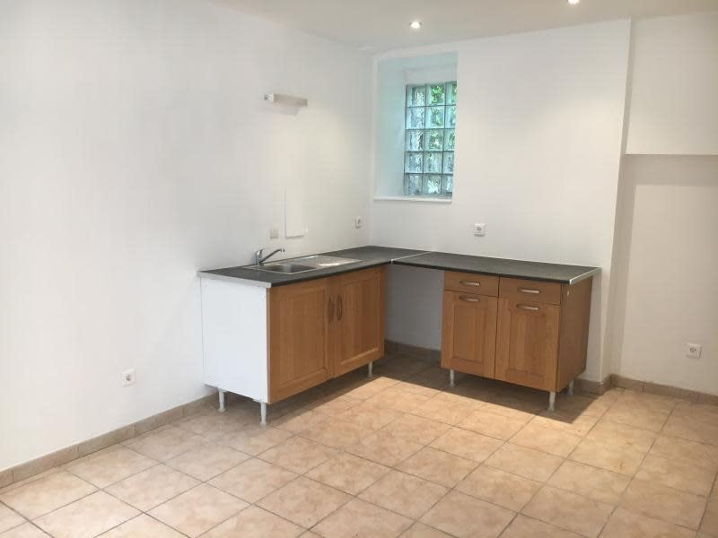 Sale house / villa Labastide rouairoux 59000€ - Picture 1