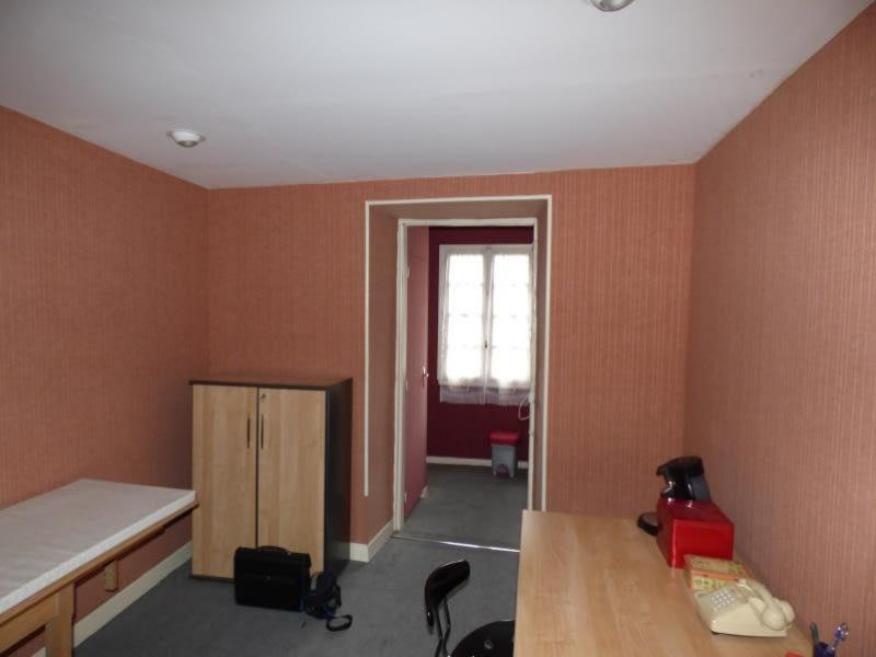 Sale house / villa Bout du pont de larn 30000€ - Picture 2