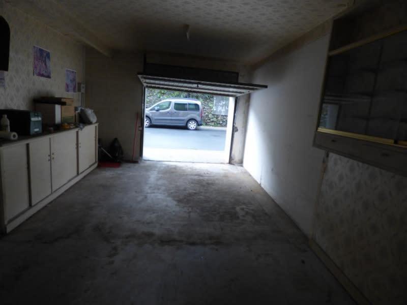 Sale house / villa Bout du pont de larn 30000€ - Picture 3