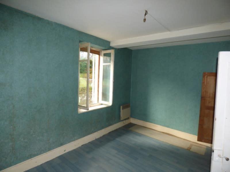 Sale house / villa Bout du pont de larn 30000€ - Picture 4