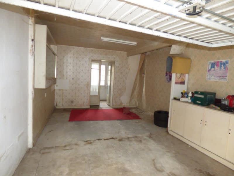Sale house / villa Bout du pont de larn 30000€ - Picture 6