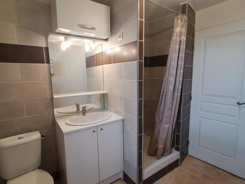 Sale house / villa Mazamet 27000€ - Picture 2