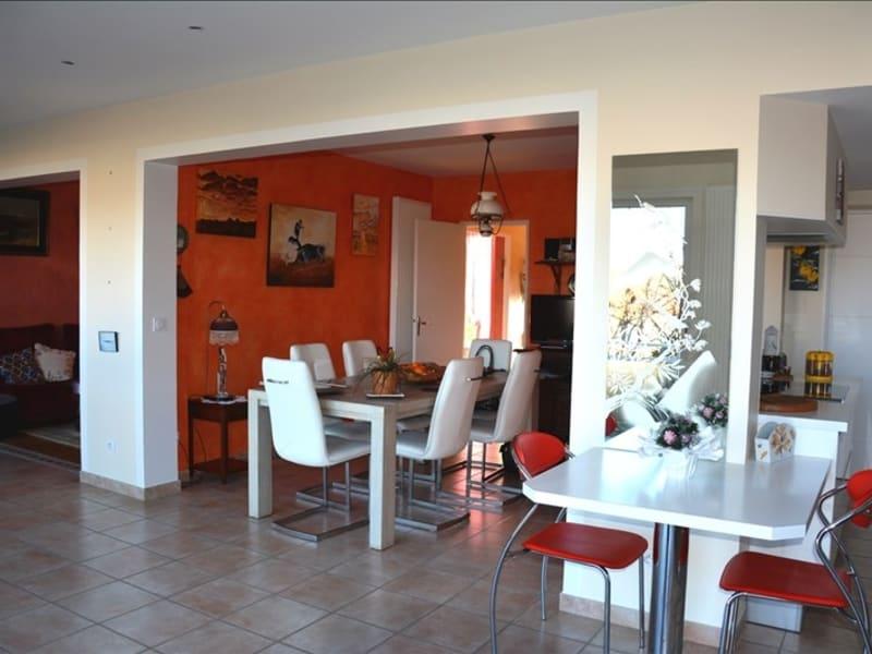 Sale house / villa Environ mazamet 210000€ - Picture 1