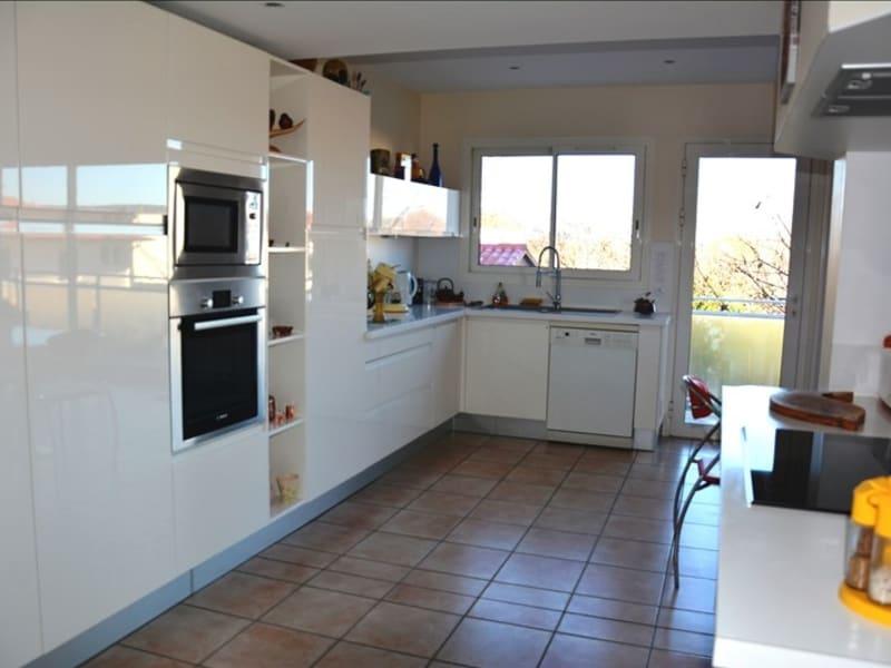 Sale house / villa Environ mazamet 210000€ - Picture 2