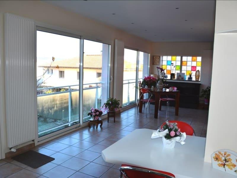 Sale house / villa Environ mazamet 210000€ - Picture 3