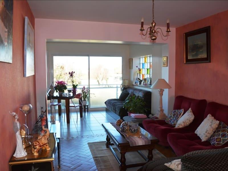 Sale house / villa Environ mazamet 210000€ - Picture 4