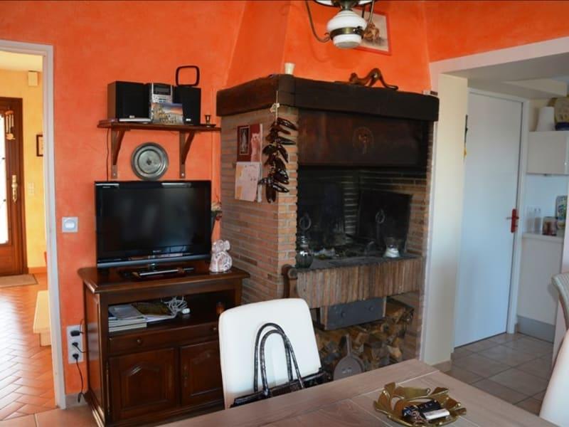 Sale house / villa Environ mazamet 210000€ - Picture 5