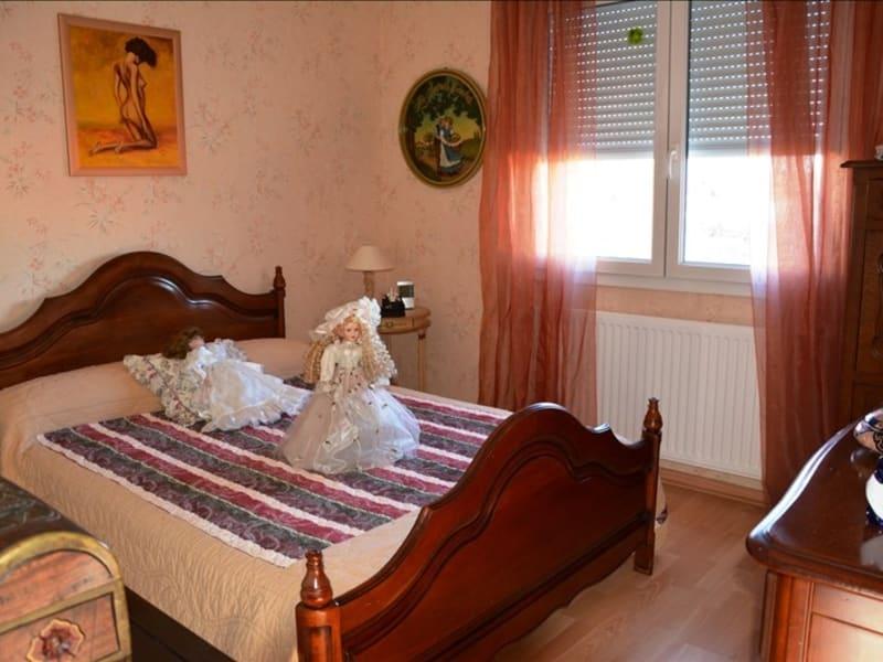 Sale house / villa Environ mazamet 210000€ - Picture 6