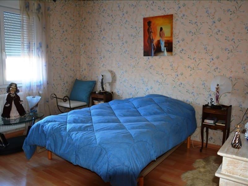 Sale house / villa Environ mazamet 210000€ - Picture 7