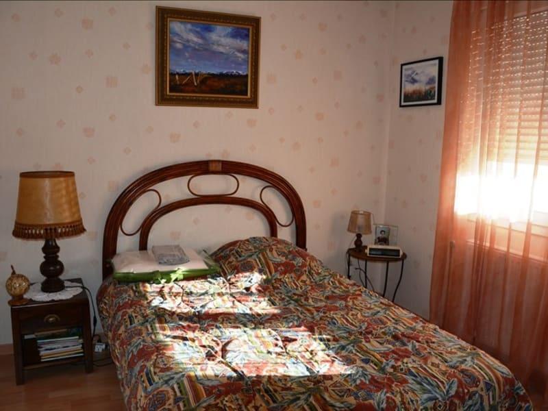 Sale house / villa Environ mazamet 210000€ - Picture 8