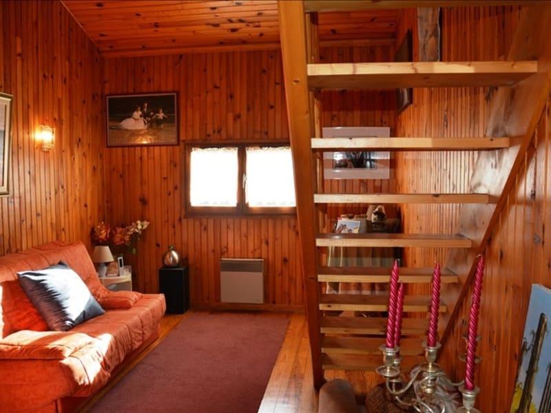 Sale house / villa Environ mazamet 210000€ - Picture 9