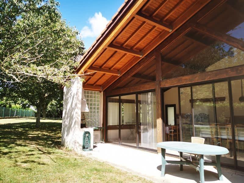Vente maison / villa Labruguiere 240000€ - Photo 1