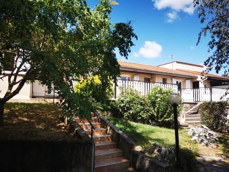 Vente maison / villa Labruguiere 240000€ - Photo 2