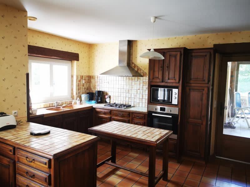 Vente maison / villa Labruguiere 240000€ - Photo 3