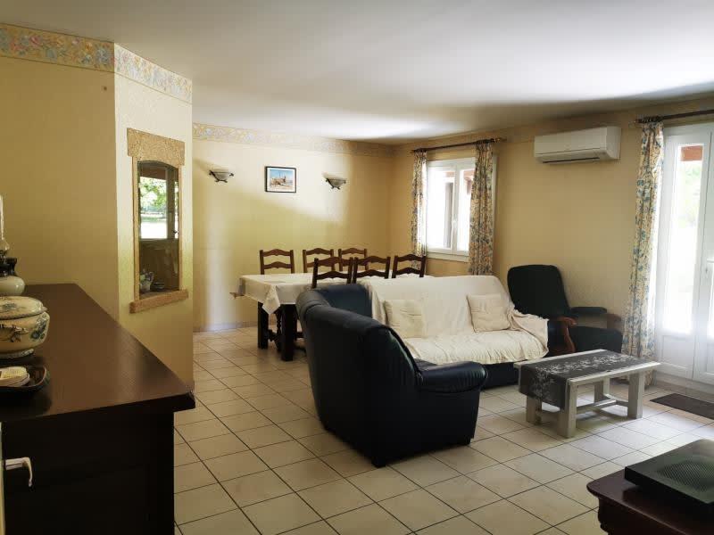Vente maison / villa Labruguiere 240000€ - Photo 4