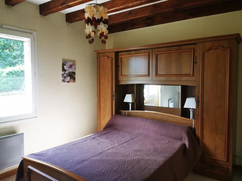 Vente maison / villa Labruguiere 240000€ - Photo 5