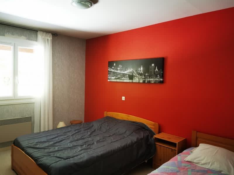 Vente maison / villa Labruguiere 240000€ - Photo 6