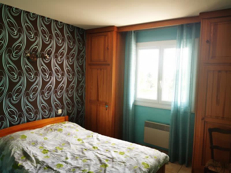 Vente maison / villa Labruguiere 240000€ - Photo 7