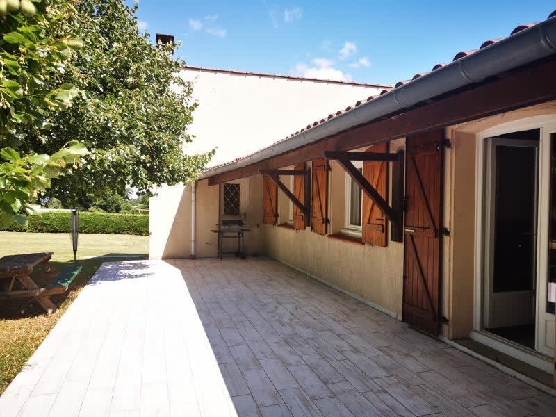 Vente maison / villa Labruguiere 240000€ - Photo 8