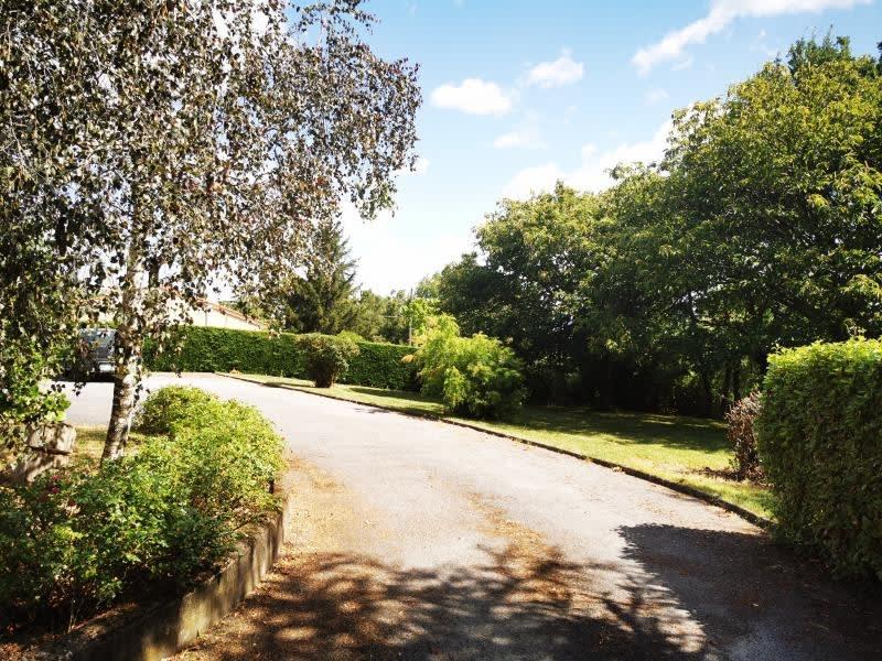 Vente maison / villa Labruguiere 240000€ - Photo 10