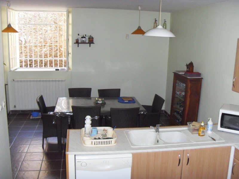 Vente maison / villa Secteur mazamet 125000€ - Photo 6