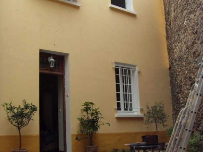 Vente maison / villa Secteur mazamet 125000€ - Photo 8
