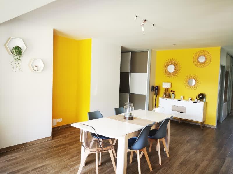Sale house / villa Labruguiere 220000€ - Picture 3