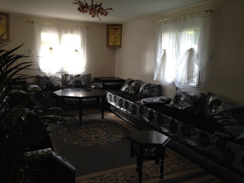 Sale house / villa Labastide rouairoux 170000€ - Picture 4