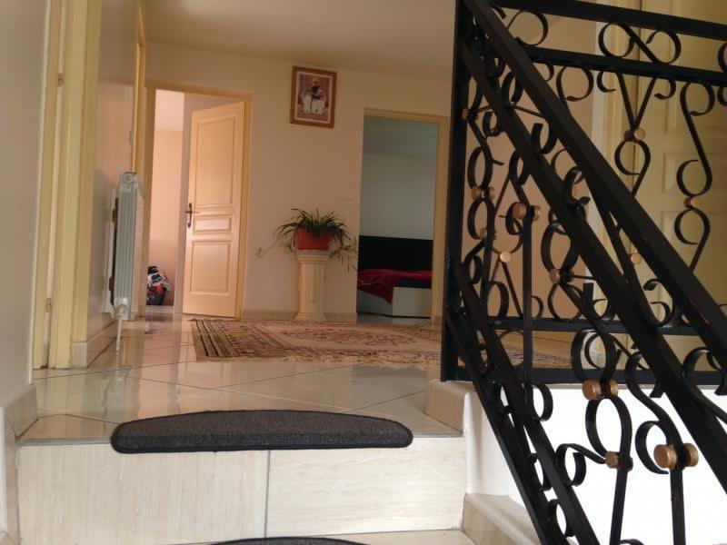 Sale house / villa Labastide rouairoux 170000€ - Picture 5