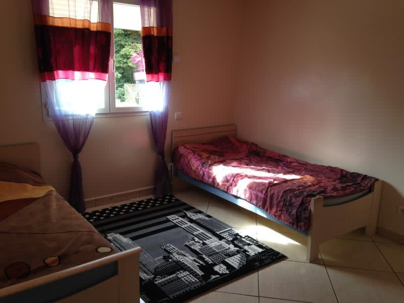 Sale house / villa Labastide rouairoux 170000€ - Picture 7