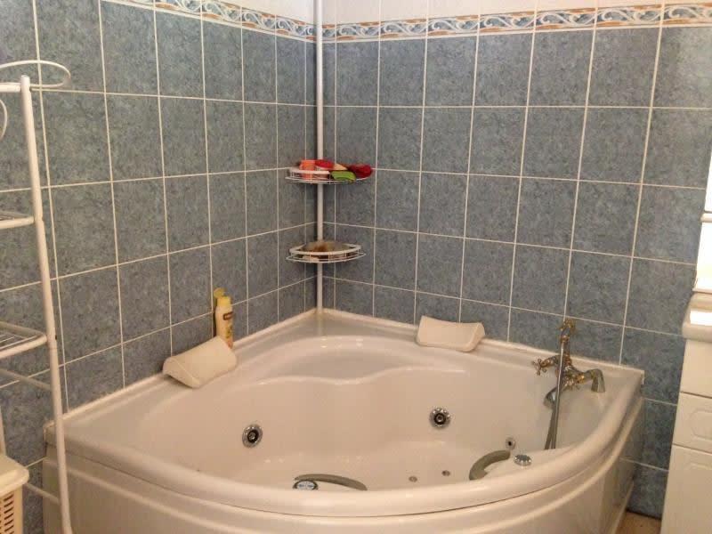 Sale house / villa Labastide rouairoux 170000€ - Picture 9