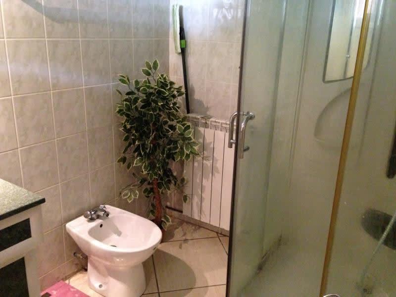Sale house / villa Labastide rouairoux 170000€ - Picture 10