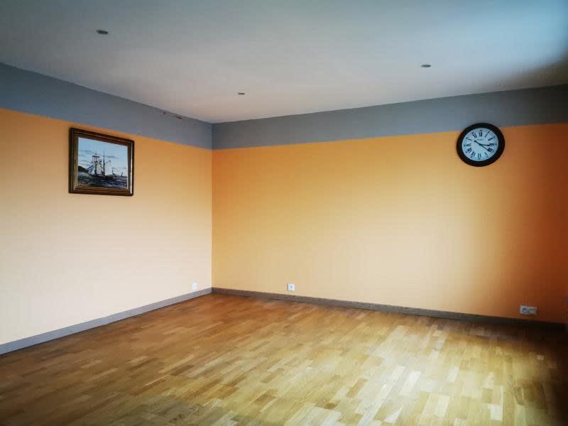 Sale house / villa St amans valtoret 149000€ - Picture 2