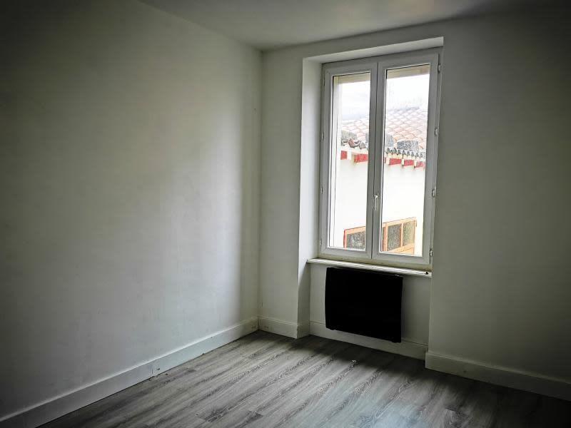 Sale house / villa St amans valtoret 149000€ - Picture 6