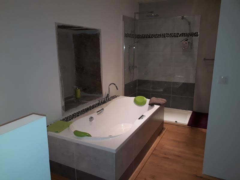 Sale house / villa Roquefere 420000€ - Picture 4