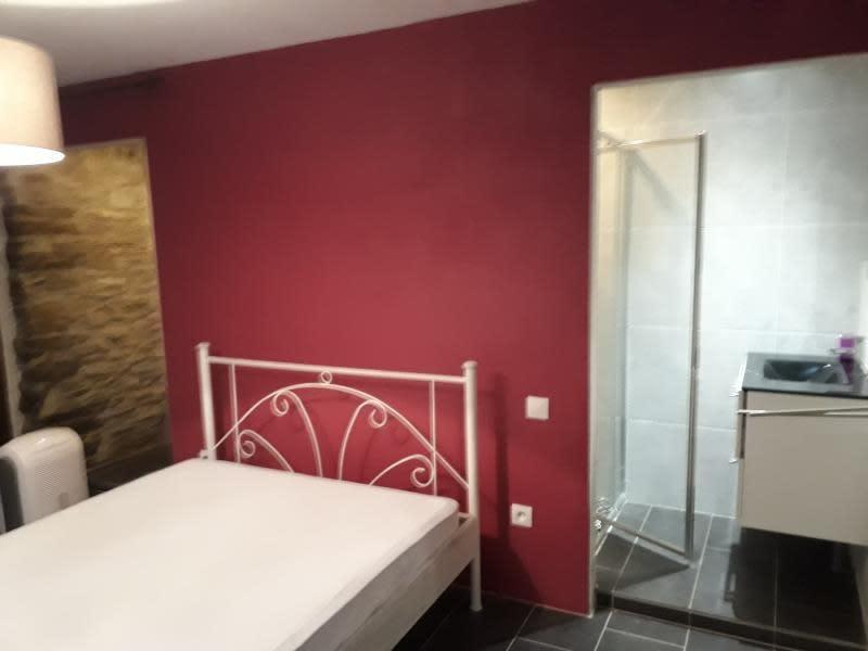 Sale house / villa Roquefere 420000€ - Picture 6
