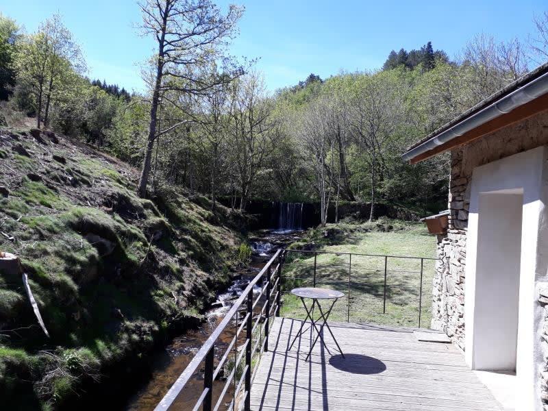 Sale house / villa Roquefere 420000€ - Picture 7