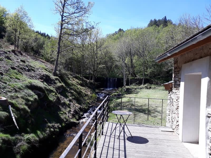 Vente maison / villa Roquefere 420000€ - Photo 7