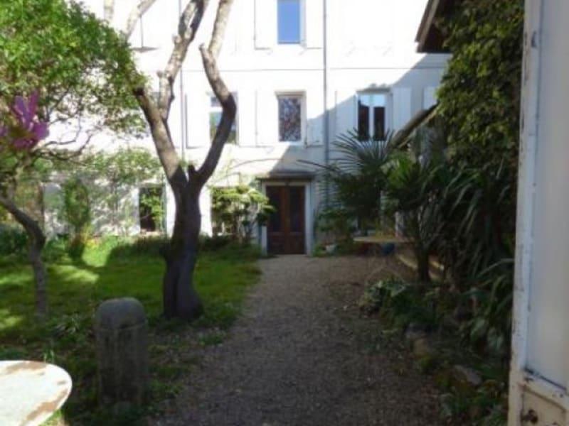 Sale house / villa Mazamet 260000€ - Picture 3