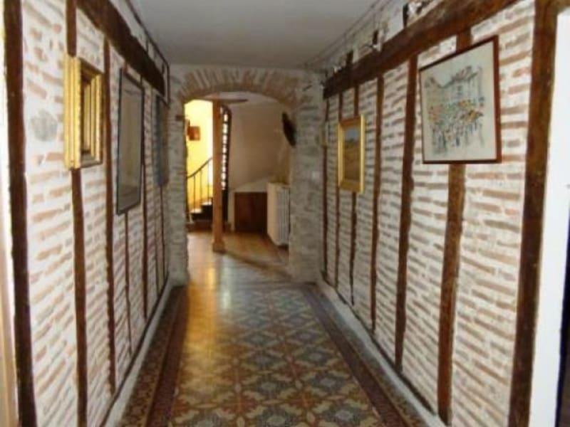 Vente maison / villa Mazamet 260000€ - Photo 4
