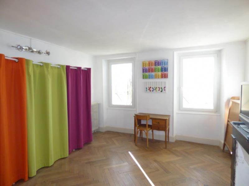Vente maison / villa Mazamet 260000€ - Photo 8