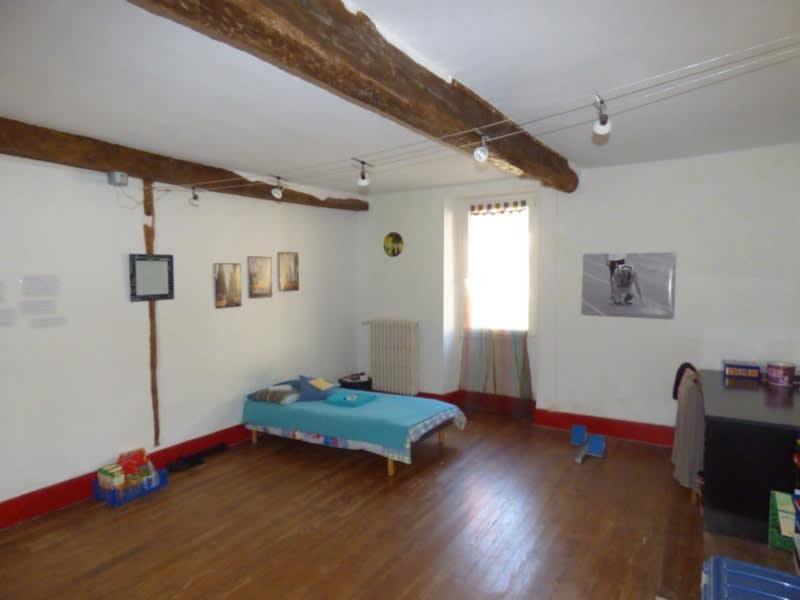 Sale house / villa Mazamet 260000€ - Picture 9