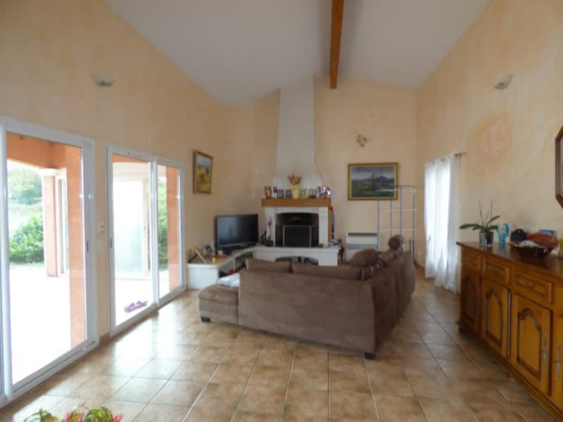 Vente de prestige maison / villa Bout du pont de larn 349000€ - Photo 3