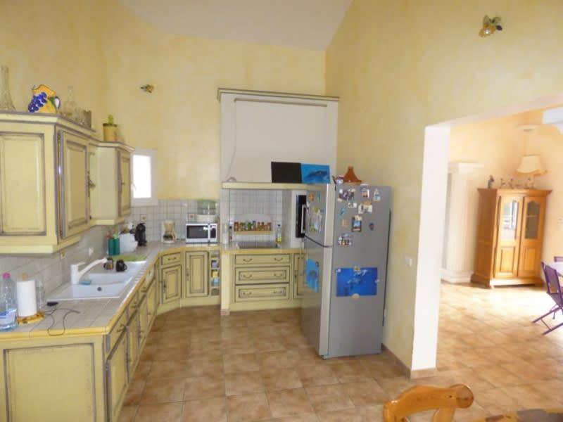 Vente de prestige maison / villa Bout du pont de larn 349000€ - Photo 4